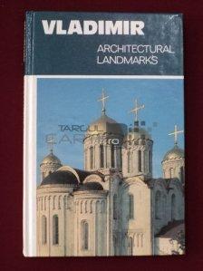 Architectural Landmarks