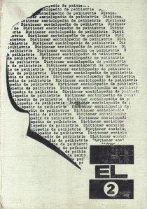 Dictionar enciclopedic de psihiatrie
