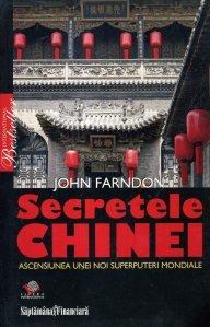 Secretele Chinei