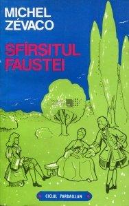 Sfirsitul Faustei