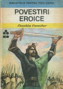 Povestiri eroice