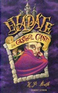 Evadate din Castelul Cant