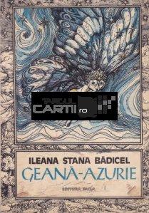 Geana-Azurie
