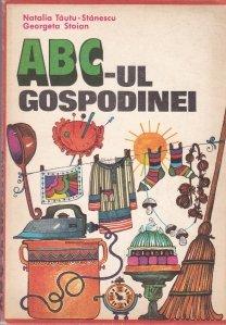 ABC-ul gospodinei