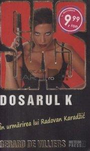 Dosarul K