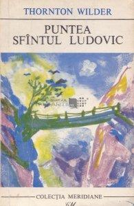 Puntea Sfintul Ludovic