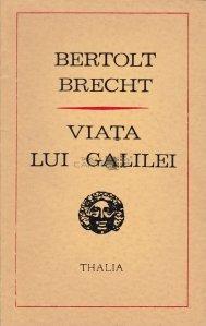 Viata lui Galilei