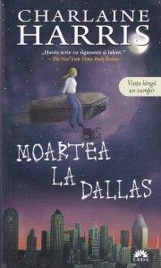 Moartea la Dallas