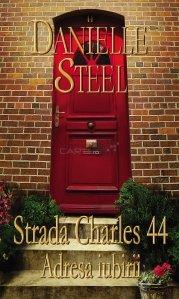 Strada Charles 44