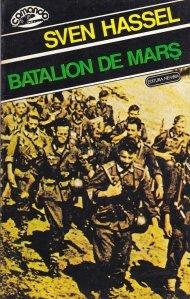 Batalion de mars