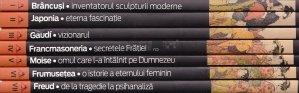 Colectia Enciclopedica (seria a II-a)