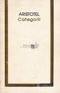 Categorii