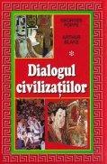 Dialogul civilizatiilor