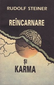 Reincarnare si Karma