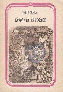 Evocari istorice