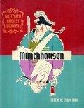 Munchhausen