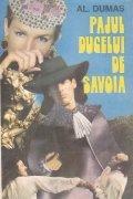 Pajul ducelui de Savoia