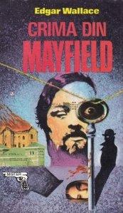 Crima din Mayfield. Milionul tainuit