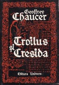 Troilus si Cresida