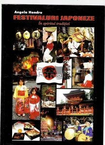 Festivaluri japoneze. In spiritul traditiei