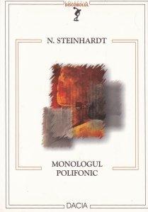 Monologul polifonic