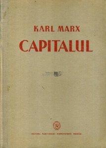 Capitalul
