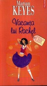 Vacanta lui Rachel