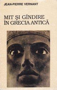Mit si gindire in Grecia Antica