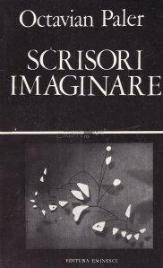 Scrisori imaginare