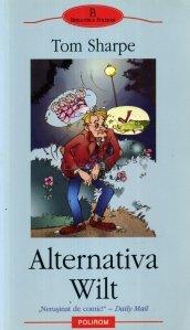 Alternativa Wilt