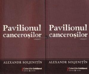Pavilionul cancerosilor