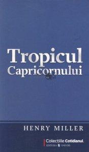 Tropicul Capricornului