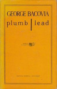 Plumb / lead