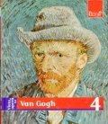 Viata si opera lui Van Gogh