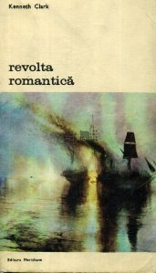 Revolta romantica