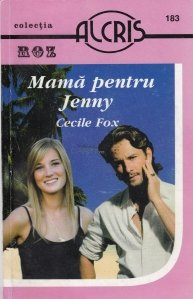 Mama pentru Jenny