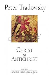Christ si antichrist