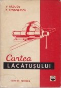 Cartea lacatusului