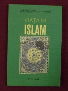 Viata in Islam