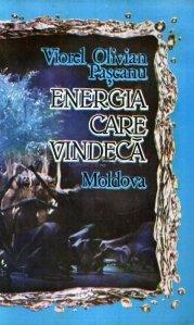 Energia care vindeca