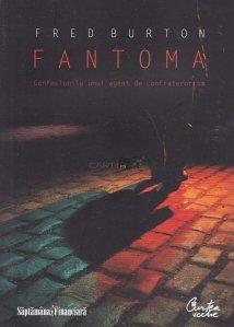 Fantoma