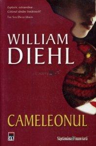 Cameleonul