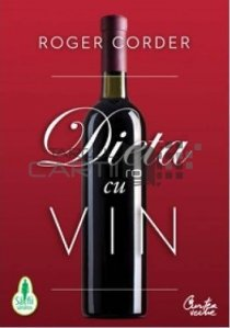 Dieta cu vin