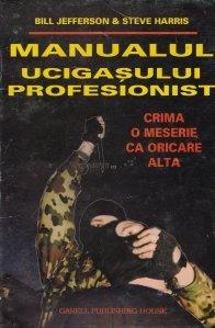 Manualul ucigasului profesionist