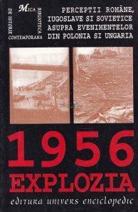 1956 Explozia