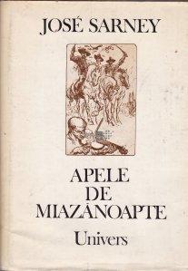 Apele de miazanoapte