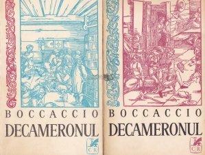 Decameronul