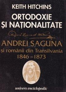 Ortodoxie si nationalitate
