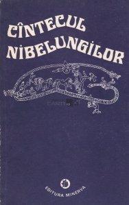 Cintecul Nibelungilor