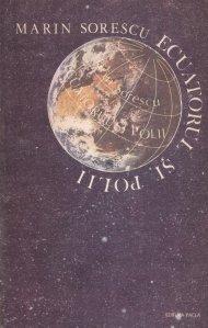 Ecuatorul si Polii